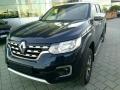 Renault Alaskan,13.900EUR