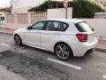 BMW 116,11.200EUR
