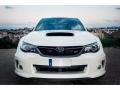 Subaru Impreza,14.700EUR
