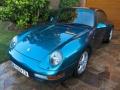 Porsche 993,27.300EUR