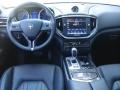 Maserati Ghibli,28.000EUR