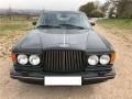 Bentley Arnage,15.500EUR