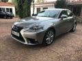 Lexus IS 300,13.900EUR