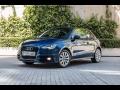 Audi A1,7.300EUR