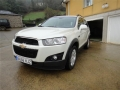 Chevrolet Capt...,11.000EUR