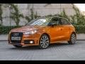 Audi A1,7.000EUR