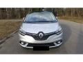 Renault SCENIC ,11.600EUR