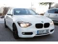 BMW 116,7.000EUR