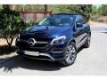 Mercedes-Benz ...,34.000EUR
