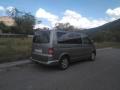 VW Multivan,20.000EUR