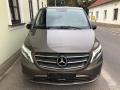 Mercedes-Benz ...,14.600EUR