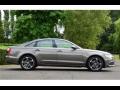 Audi A6,10.800EUR
