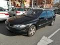 Renault Laguna...,3.200EUR