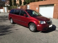 Chrysler Grand..., 9.000 EUR