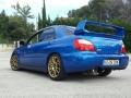 Subaru Impreza,10.200EUR