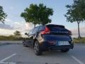 Volvo V40,12.000EUR