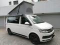 VW T6,24.000EUR