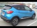 Renault Captur,6.900EUR