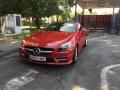 Mercedes-Benz ...,18.000EUR