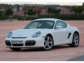 Porsche Cayman S,15.900EUR