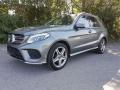Mercedes-Benz ...,23.200EUR