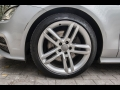 Audi A7,16.000EUR