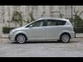 Toyota Corolla,3.500EUR