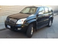 Toyota Land Cr..., 7.900 EUR