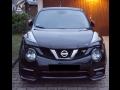 Nissan Juke,10.000EUR