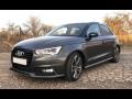 Audi A1  ,9.200EUR