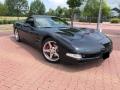 Corvette C5,7.900EUR