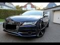 Audi A7,19.400EUR