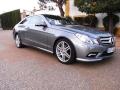 Mercedes-Benz ...,11.200EUR