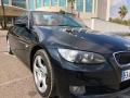 BMW 320,7.000EUR