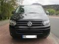 VW Multivan,10.800EUR