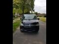 VW T6,16.000EUR