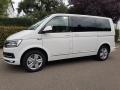 VW Multivan,33.000EUR