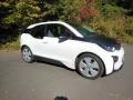 BMW i3,12.000EUR