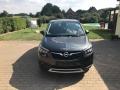 Opel Crossland X,11.000EUR