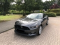 Ford Mustang,16.900EUR