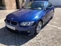 BMW 320,10.000EUR