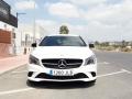 Mercedes-Benz ...,13.250EUR