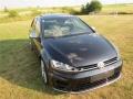 VW Golf R,12.800EUR
