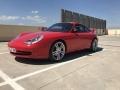 Porsche 911,11.900EUR