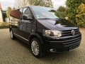 VW Multivan,12.000EUR