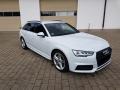 Audi A 4,21.300EUR