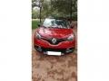 Renault Captur,8.500EUR