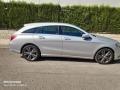 Mercedes-Benz ...,17.000EUR