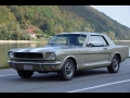 Ford Mustang,13.700EUR