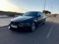 BMW 320,8.750EUR